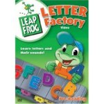 letter factory